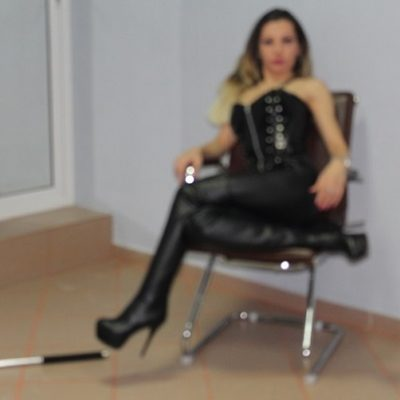 Mistress Emma, Possibilities