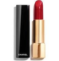 CHANEL ROUGE ALLURE INTENSE LIPSTICK FOR MISTRESS EMMA