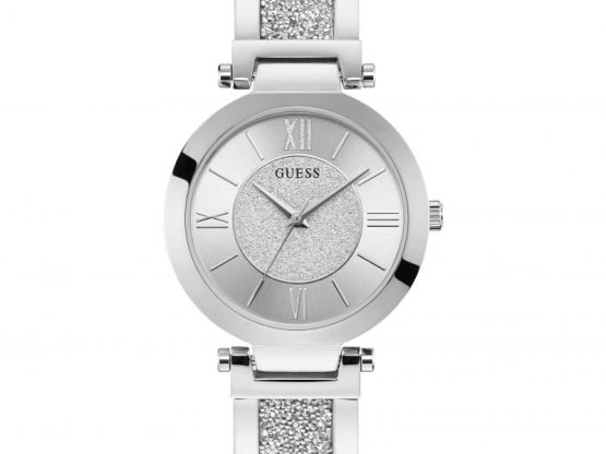 Guess Watch for Mistress Emma