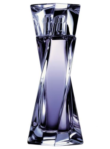 Perfume for Mistress Emma