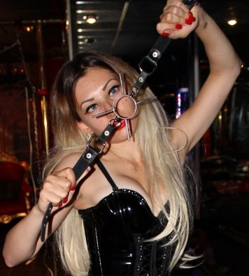 Mistress Emma